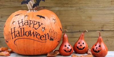 https://www.uptodatedaily.com/2019/10/happy-halloween-images-halloween-images-halloween-pictures.html