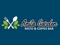 Lowongan Kerja di Anita Garden Resto & Coffee Bar - Surakarta ( Barista (Stand Kopi) dan Waiters)