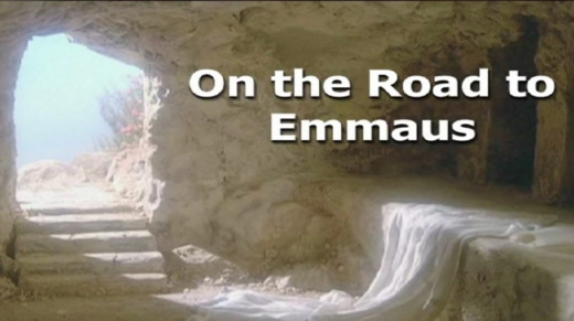 https://www.biblegateway.com/reading-plans/revised-common-lectionary-complementary/2020/04/26?version=NIV