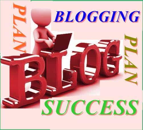blogging guide hindi