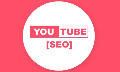 Optimasi SEO Youtube Terbaru 2020