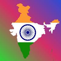 भारत में अनेकता में एकता