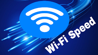 How to speed up your slow Wi-Fi connection and enjoy better internet access.