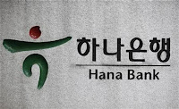 http://rekrutkerja.blogspot.com/2012/04/hana-bank-vacancies-april-2012-for-it.html