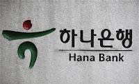 http://rekrutkerja.blogspot.com/2012/04/hana-bank-vacancies-april-2012-for-it.html