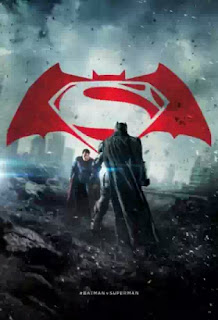 Download Film Batman v Superman: Dawn of the Justice (2016) Subtitle Indonesia