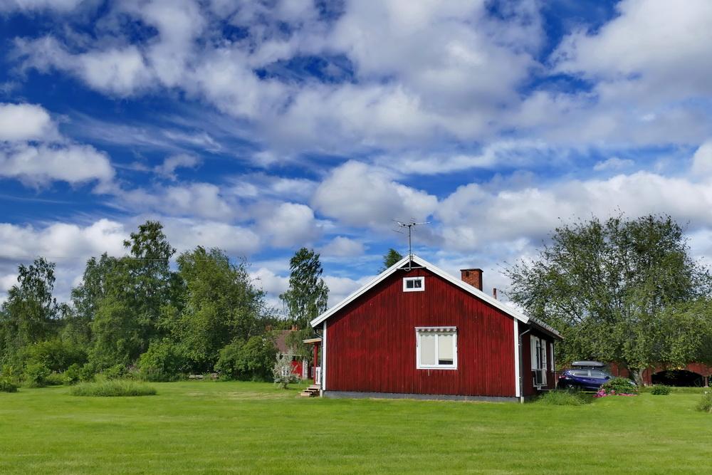 geheimtippreisen erste eindr cke von schweden 20 tipps empfehlungen und informationen. Black Bedroom Furniture Sets. Home Design Ideas