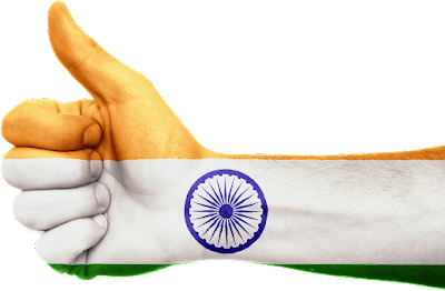 Happy Republic Day 2020: Wishes, Messages, Quotes, Images, Facebook & Whatsapp status