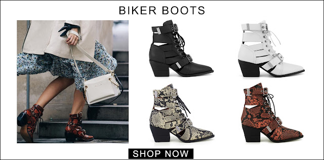 https://www.shopjessicabuurman.com/shoes/boots/biker-boots