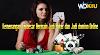 Kemenangan Terbesar Bermain Judi Poker dan Judi domino Online