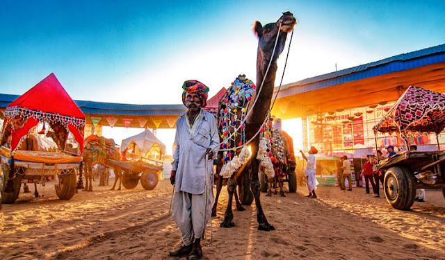 Rajasthan tourism, Rajasthan tourism package, Rajasthan, india tour package, india tourism, travel