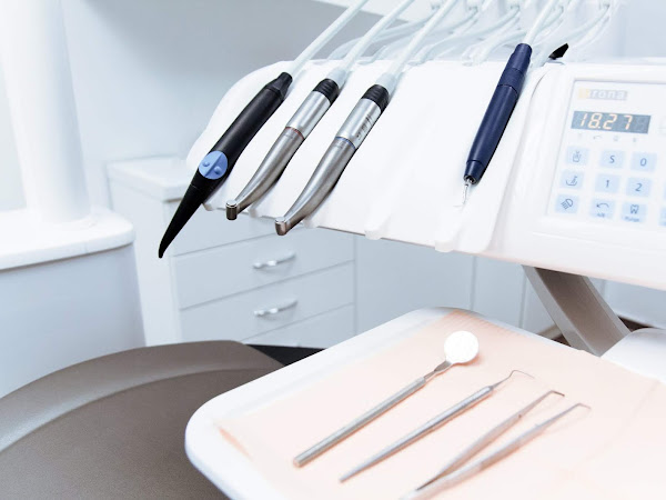 Why is Preventive Dentistry so Important for our Oral Health?