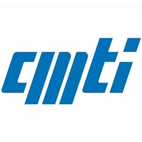 CMTI Bharti 2019