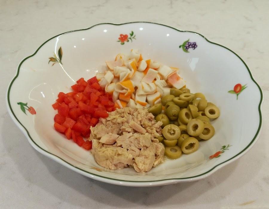 Receta-ensalada-de-pasta