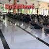 Polres Takalar, Gelar Dzikir dan Doa Bersama Untuk Korban Pesawat Sriwijaya Air SJ-182