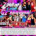 CD ARROCHA VOL-02 SUPER POP LIVE 2018 DJJOELSON VIRTUOSO BAIXAR GRÁTIS