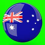 Australia U23 www.nhandinhbongdaso.net
