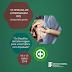 Inscrições abertas para a 12a Semana de Enfermagem do IFPE-Belo Jardim
