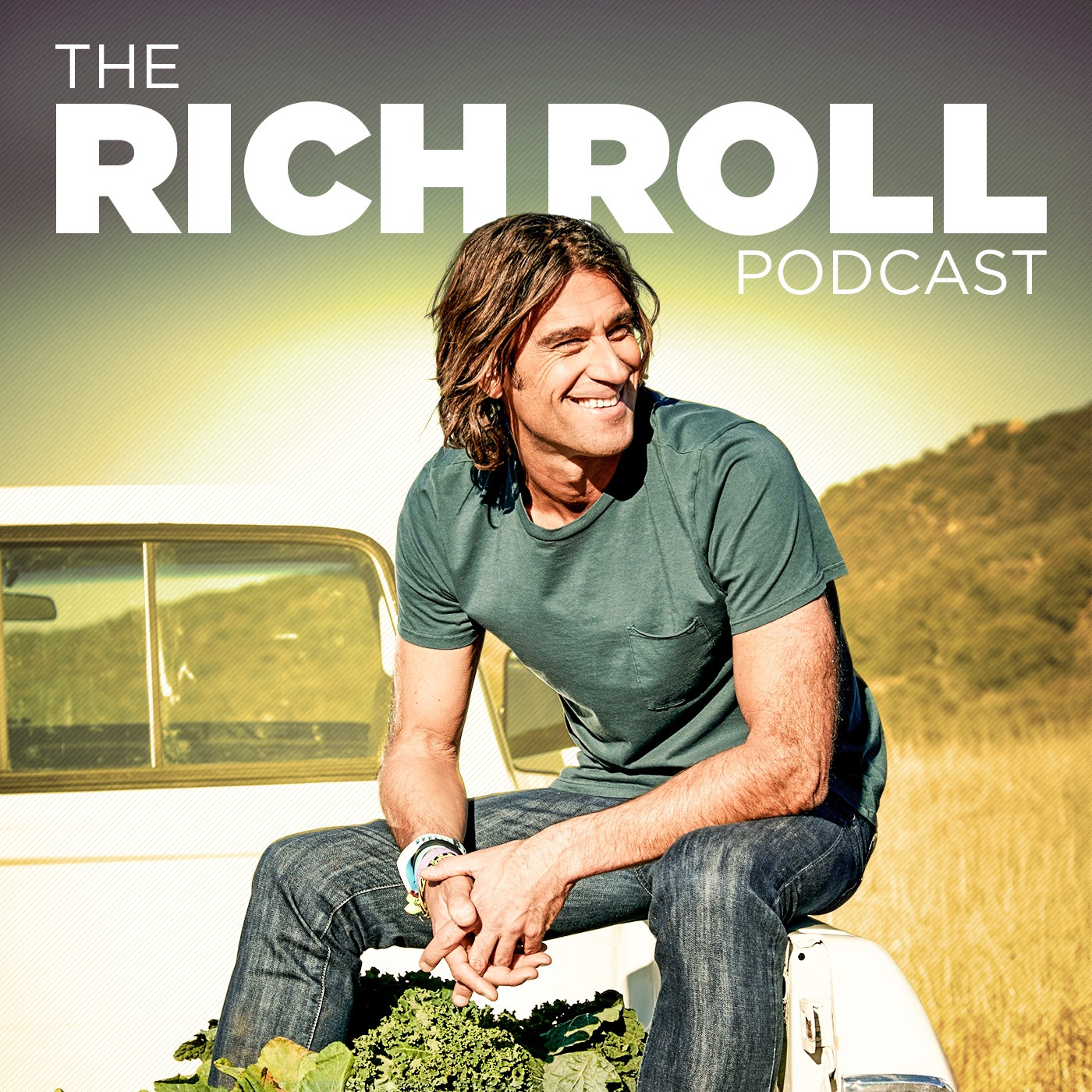 61a93d9d4b7 Newsflash: Check out the latest Rich Roll Podcast featuring Chris Hauth,  one of the world's most respected endurance and ultra endurance coaches.