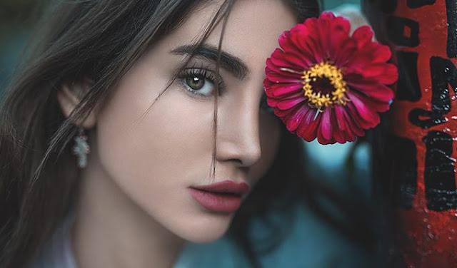 8 фраз, которые не говорят люди с развитым эмоциональным интеллектом Фото эмоции самопознание Отношения необычное любовь Интересно