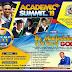 2019 Academic Summit holds this week
