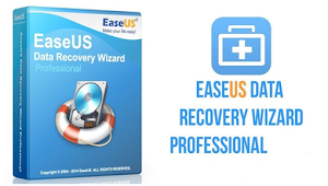 Download EaseUS Data Recovery Wizard Pro 11 full keygen Gratis