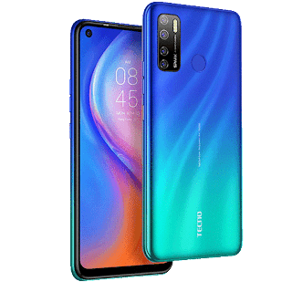 tecno-spark-5-pro-full-specification-with-price-in-bdt