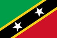 saint-kitts-and-nevi-smallest-countries