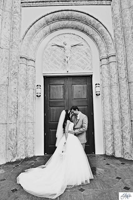 Wedding Photography Grand Boheme Orlando