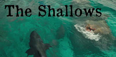 shallows shark movie