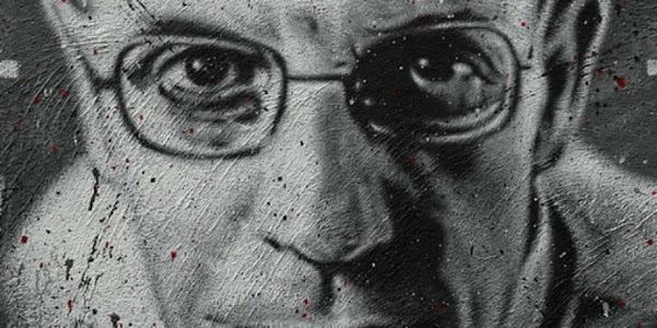¿Qué es ejercer el poder? | por Michel Foucault