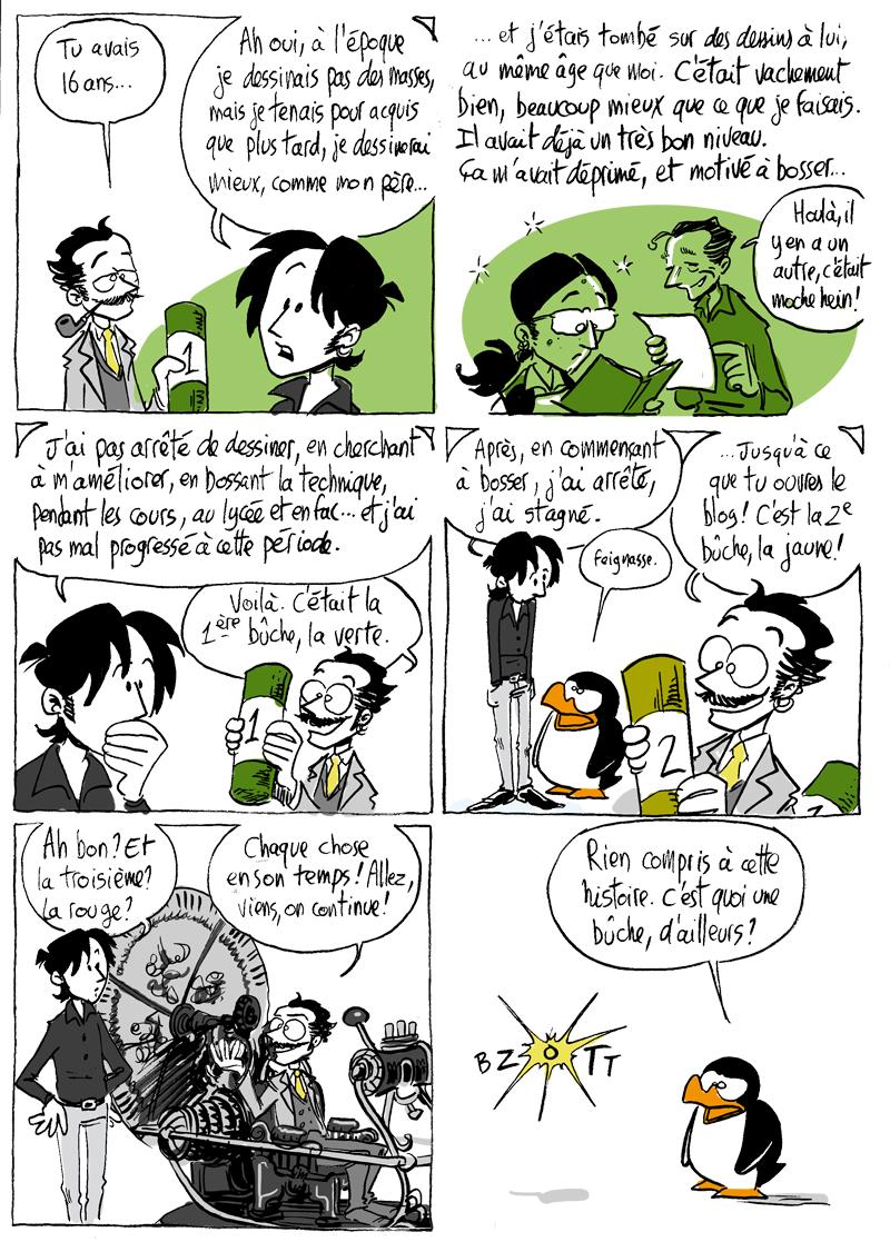 https://boutanox.blogspot.com/2011/09/le-festiblog-cetait-bien.html