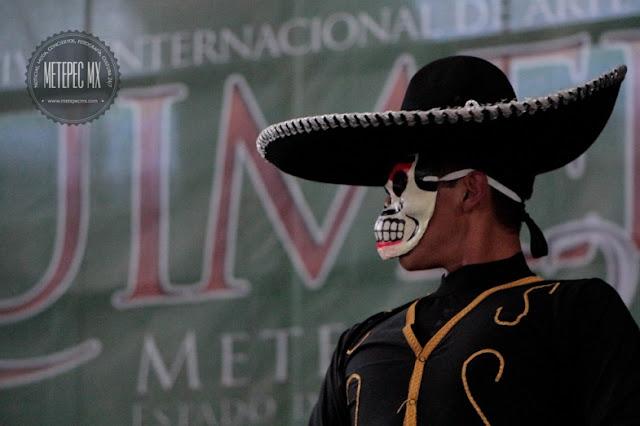 Charro, cowboy