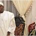 Again, court orders Ganduje, Emir Sanusi to maintain status quo