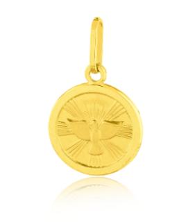 https://www.aubrajoias.com.br/pingente-de-ouro-18k-divino-espirito-santo-medalha-redonda.html
