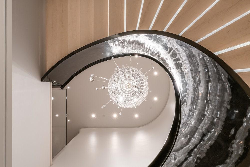 KYDO DESIGN: Best Luxury Interior Design Studio in Taiwan