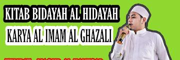 Jadwal Pengajian Rutin Ustadz Arman Aryadi di Masjid Al Kautsar Tarakan