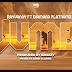 AUDIO : Rayvanny Ft Diamond Platinumz _Vumbi || Mp3 DOWNLOAD