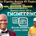 Human capital development key to nation building — Egbabor ~ Truth Reporters