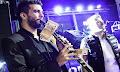 Ηλεία: «Έπεσαν» 1000 ευρώ στο… κλαρίνο – Απίστευτες σκηνές σε πανηγύρι (βίντεο)