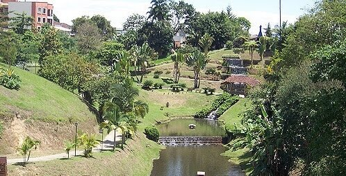 www.viajesyturismo.com.co498x254