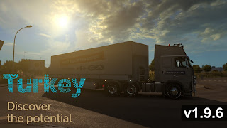 ets 2 turkish companies v1.9.6