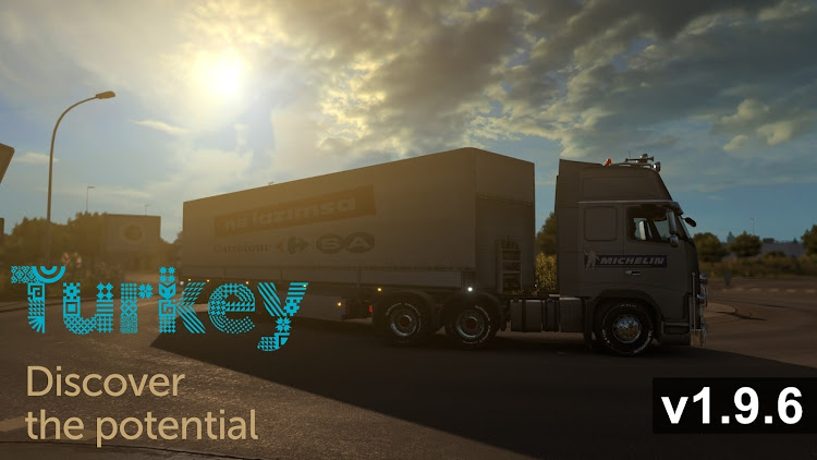 ets 2 turkish companies