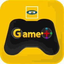 Become a champion  with MTN super pocket football game plus