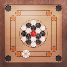 Unlimited Carrom Pool mod apk for Download