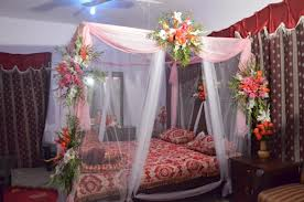 Romantic Wedding Room Decor Wedding Decoration