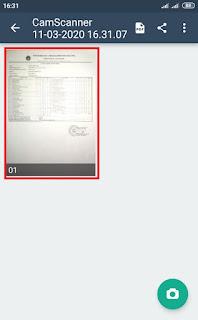 tips mengirim lamaran via email