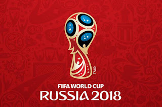 TGS photos-FIFA2018 Russia WorlCup Stunning panoramic photos