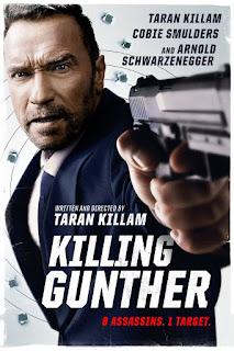 Killing Gunther 2017 Dual Audio 1080p BluRay