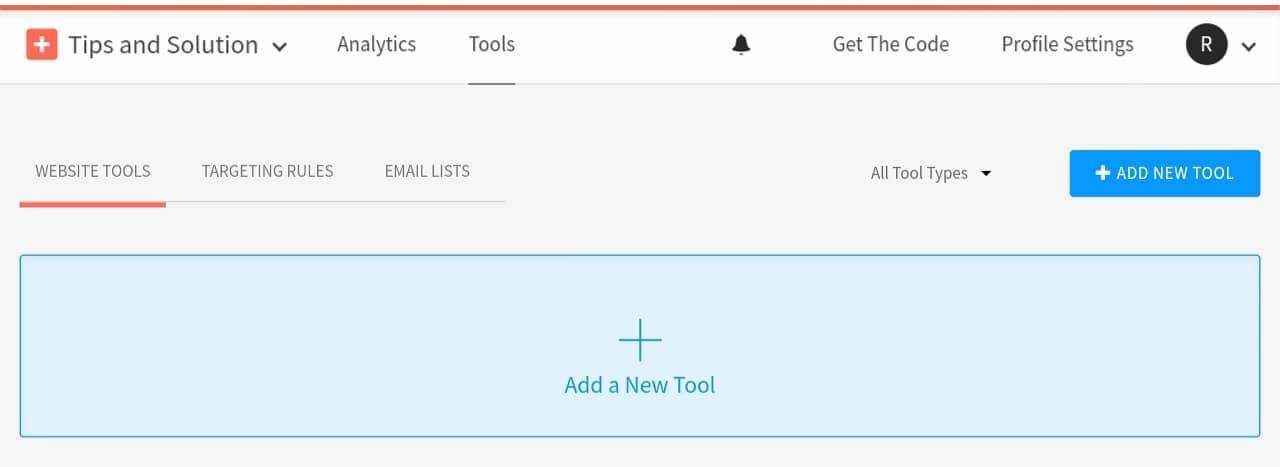 Blogger Par Follow Buttons Kaise Lagaye in Hindi | 2020